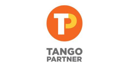 tangopartner