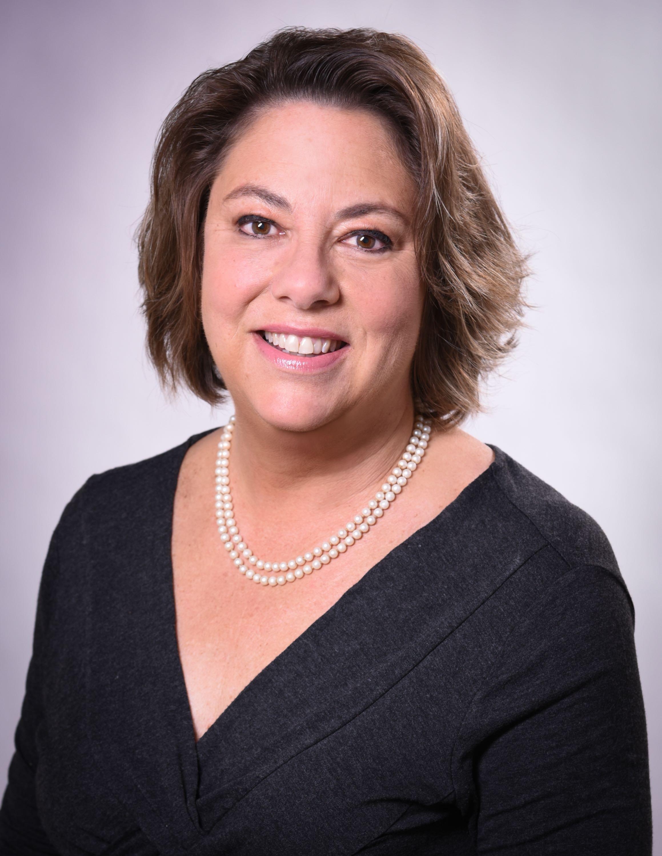 Cynthia Koral