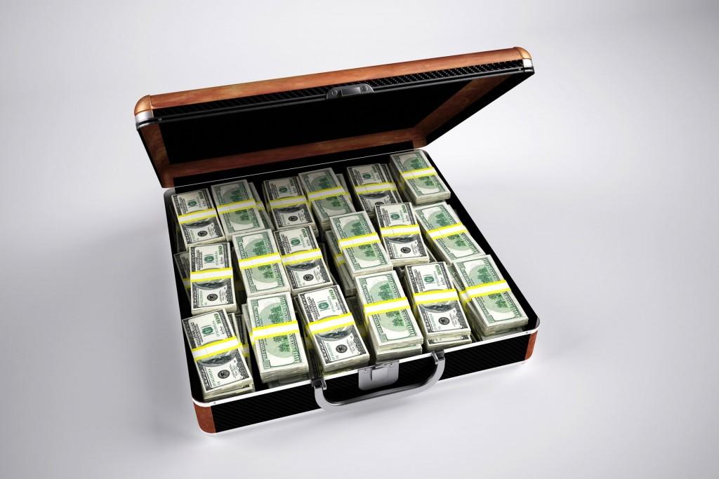 nonprofits-hiring-compensation