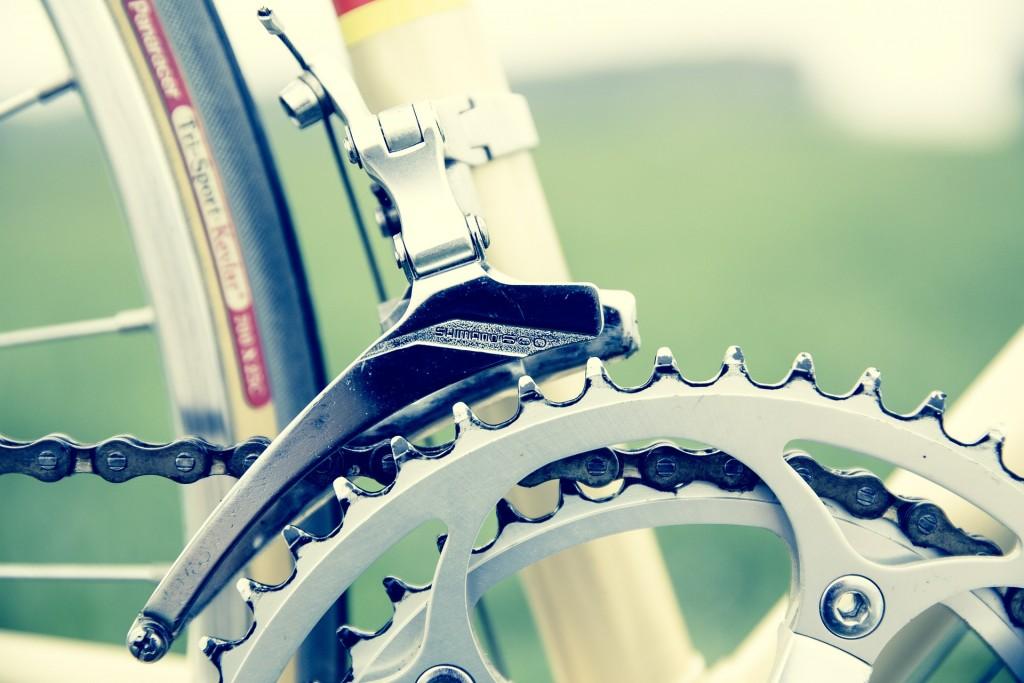 501c-services-bike-build
