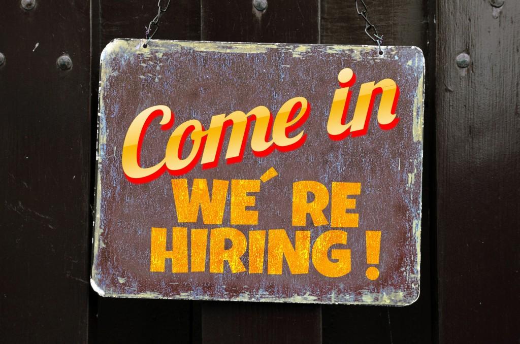 nonprofit-hiring