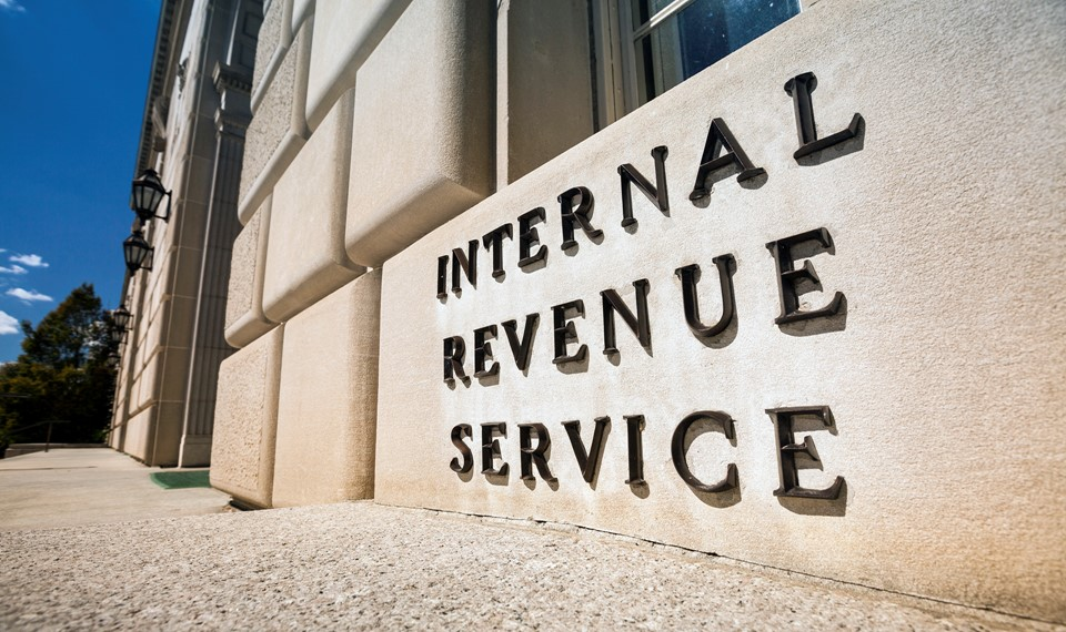Aicpa Recommends Changes To Irs Form 990 501c Services